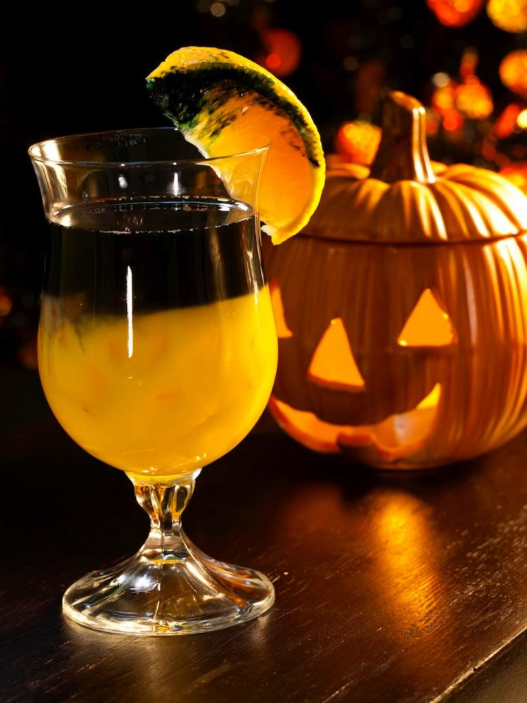 Original_Andrea-Correale-Halloween-Cocktails-Black-Magic_v.jpg.rend.hgtvcom.1280.1707