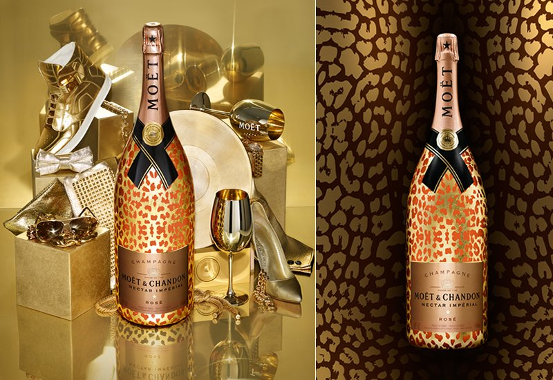 1Moet_Chandon_The-Methuselah-Leopard-Luxury-Edition